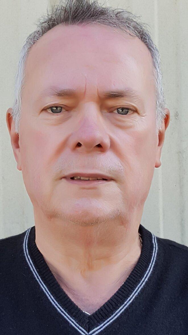 Bernard Niccoli a refusé les offres d'indemnisation de Servier © DR