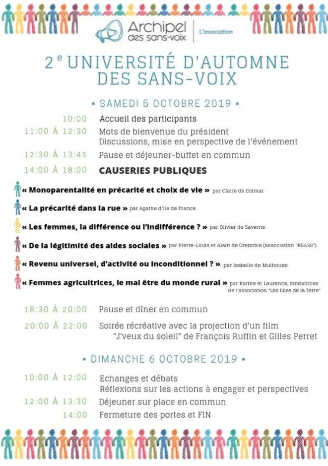 programme-a5-univ-automne-page-1-jpeg