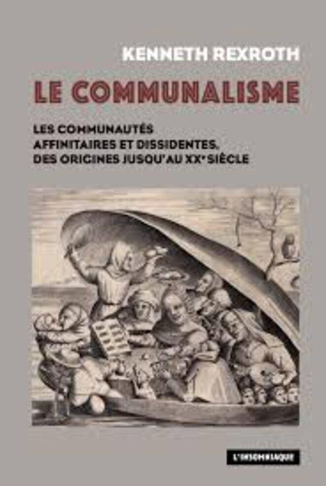 communalisme-couv
