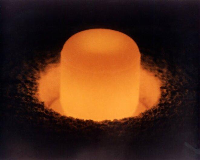 plutonium-au-rouge