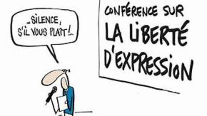 silence-liberte-expression