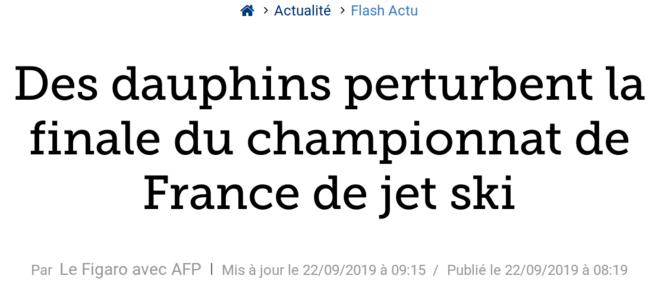 http://www.lefigaro.fr/flash-actu/des-dauphins-perturbent-la-finale-du-championnat-de-france-de-jet-ski-20190922