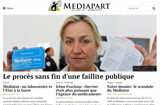 captureecranmediatormediapart