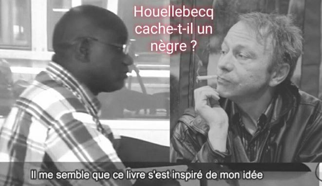 diagola-vs-houellebecq