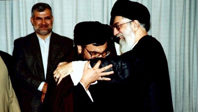 nasrallah-imam-khamenei1