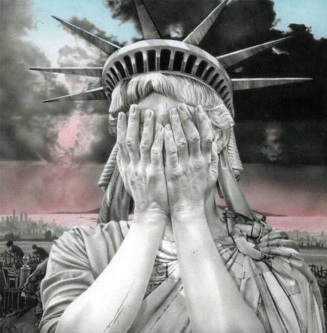 oh-america-2