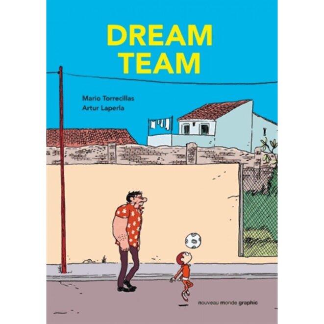torrecillasmario-dreamteam-9782369423973-0