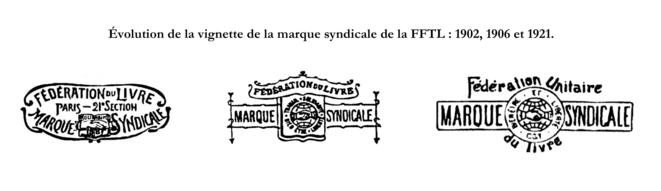 © IHS CGT du Livre parisien.