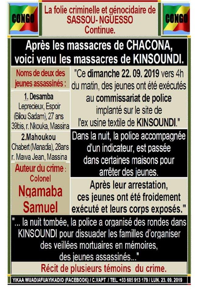 apres-chacona-kinsoundi-crimes-de-sassou