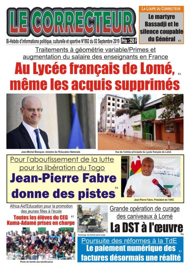afr-togo-le-correcteur-n-892-2019-09-02-lycee-francais-lome-acquis-supprimes