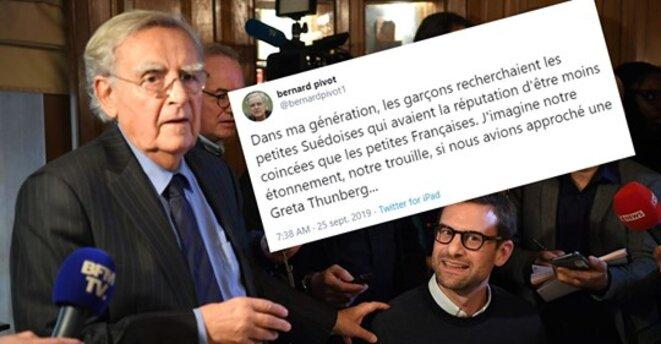 tweet-pivot-greta