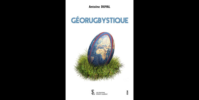 couverture-duval-antoine-georugbystique-recto