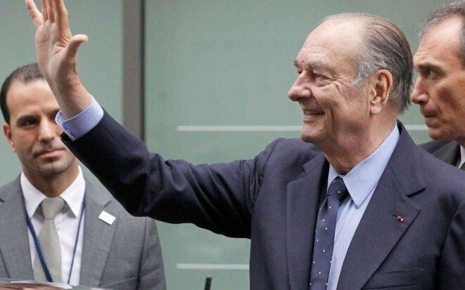 le-22e-president-de-la-republique-francaise-jacques-chirac-est-decede-a-lage-de-86-ans-ce-jeudi-a-t-on-appris-de-son-gendre-frederic-salat-baroux