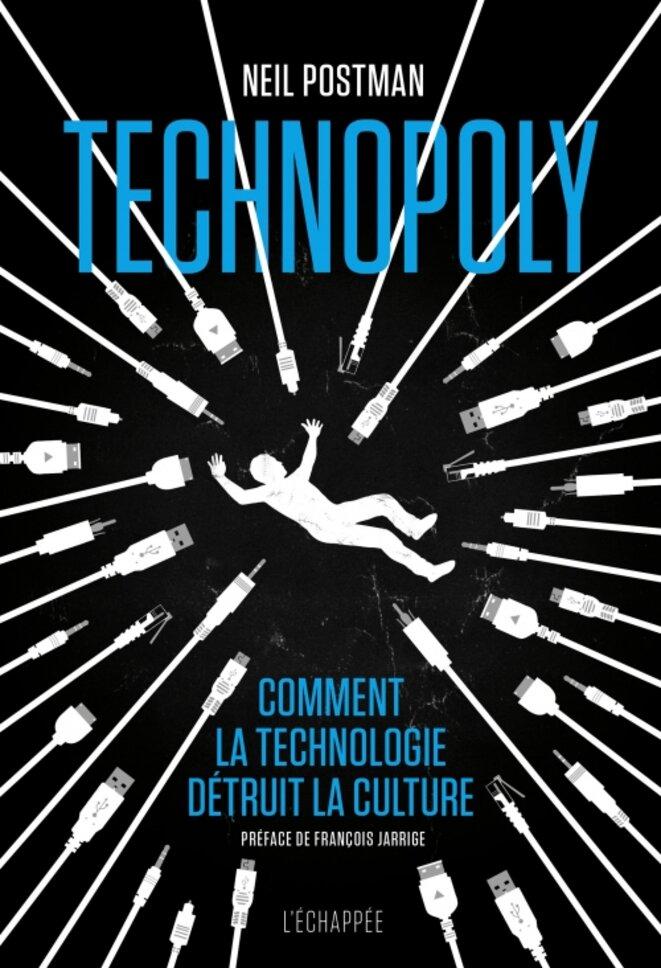 technopoly-neil-postman-1