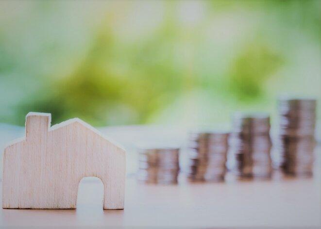 jimmy-parat-assurance-pret-immobilier