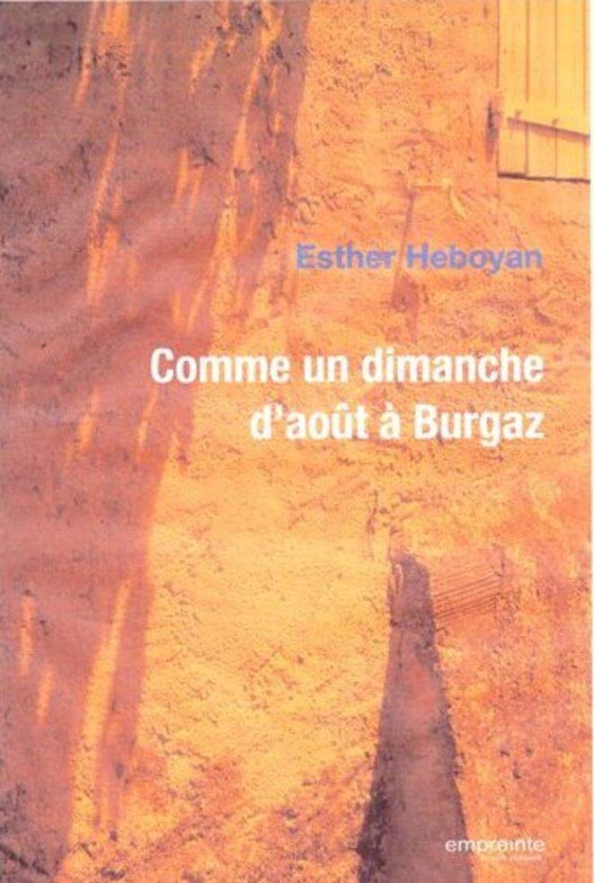 livre-eh-comme-un-dimanche-daou-t-a-burgaz-couverture