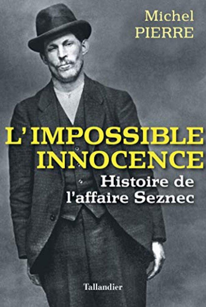 michel-pierre-histoire-de-laffaire-seznec