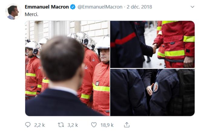 screenshot-2019-09-28-emmanuel-macron-emmanuelmacron-twitter-1