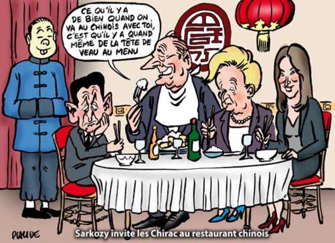 chirac-sarkozy-bruni-bernadette-te-te-de-veau