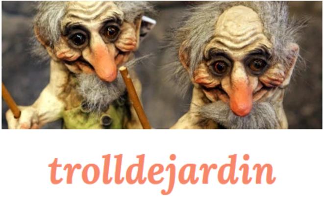 troll-de-jardin