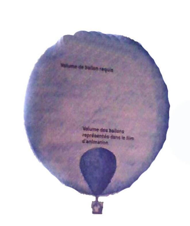 ballon-reel
