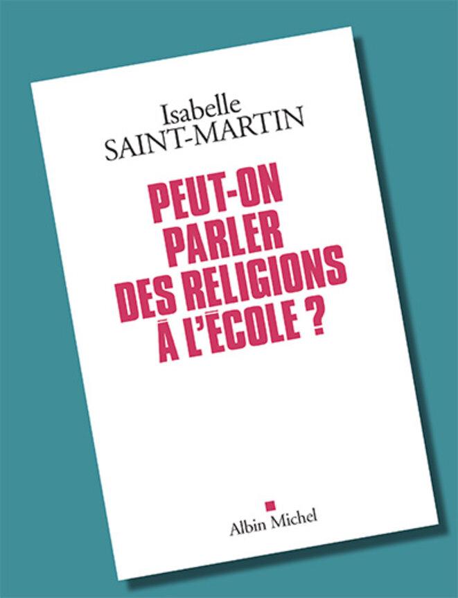 couv-saint-martin-parler-religions-4