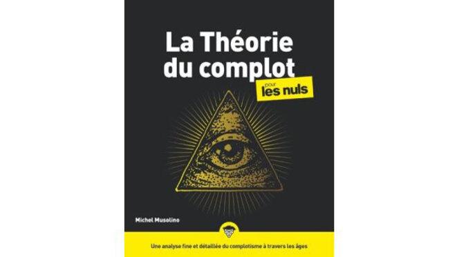 les-theories-des-complots-pour-les-nuls
