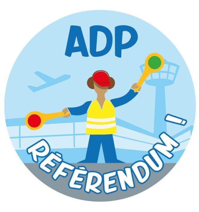 referendum-adp-2