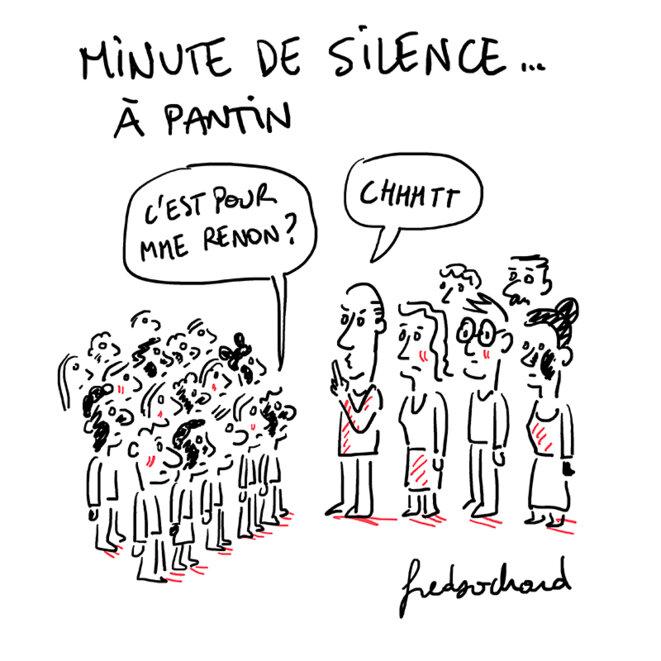 19-9-31-silence