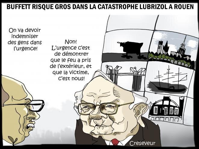 buffett-reagit-a-la-catastrophe-lubrizol-de-rouen-copie-1
