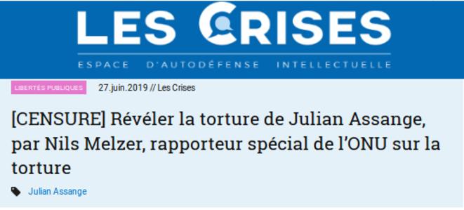 melzer-les-crises