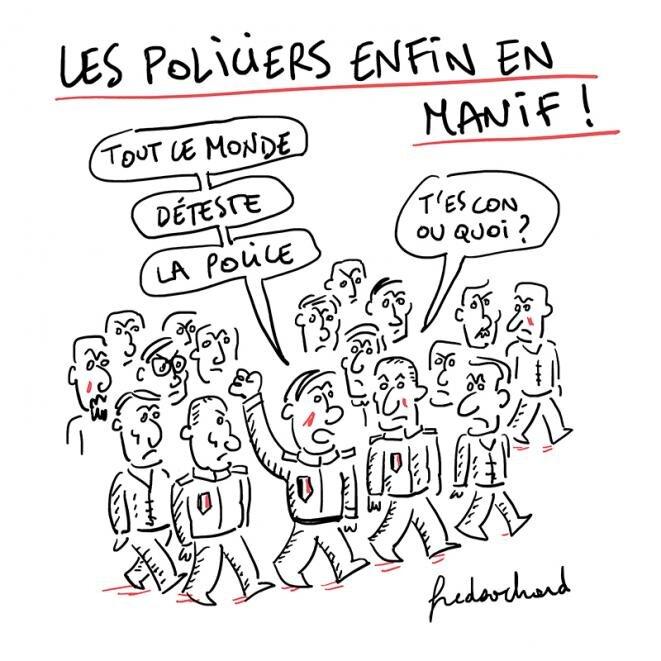 2019-10-3-manif-de-flics-2-1