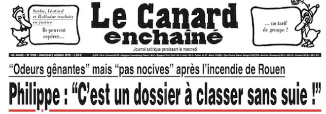 capture-d-ecran-2019-10-03-a-12-24-37