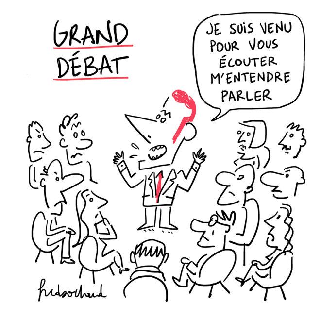 2019-2-9-debat