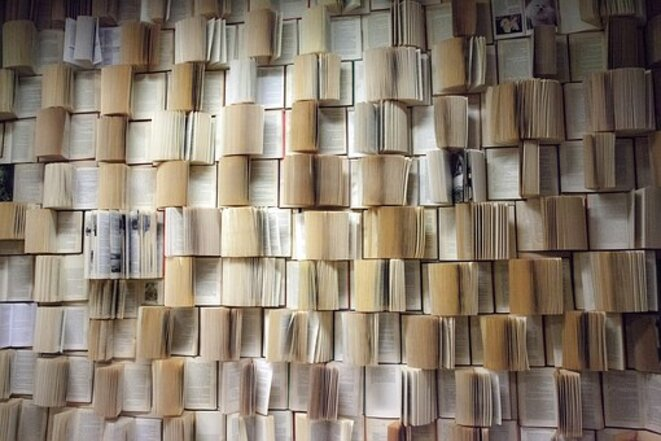 book-wall-1151410-340