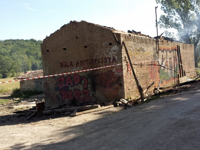 metairiefumanteetatdes-murs