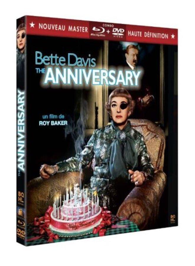 the-anniversary-combo-blu-ray-dvd