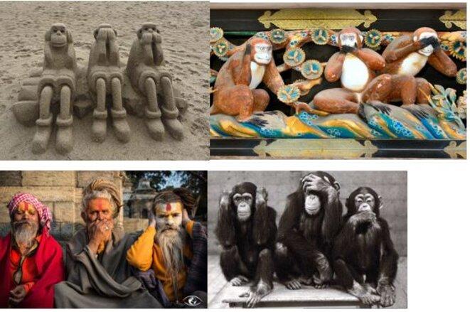 la-parabole-des-3-singes