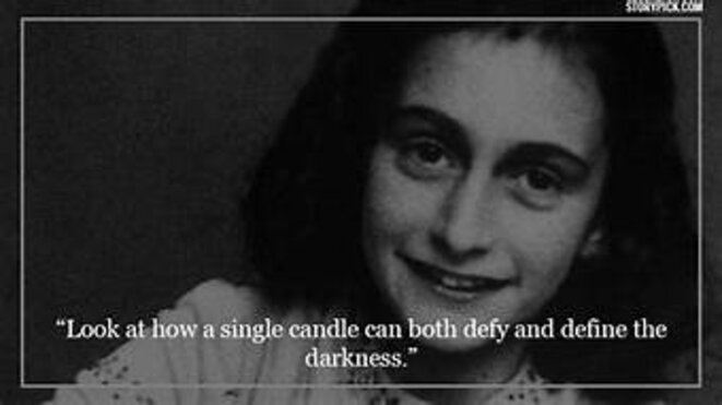 single-candle