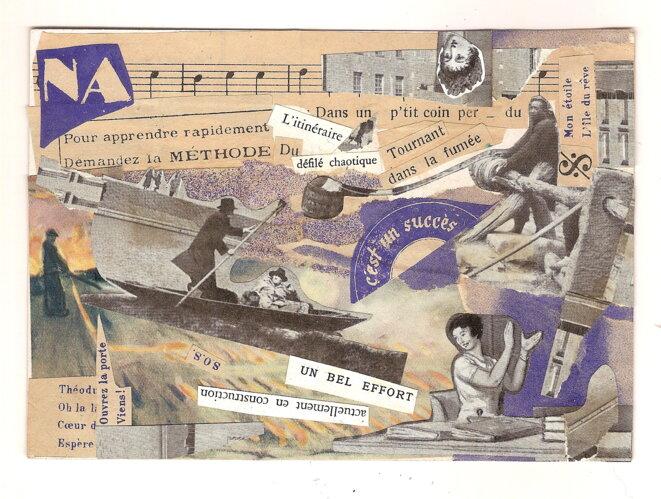 carte-postale-cest-un-succes