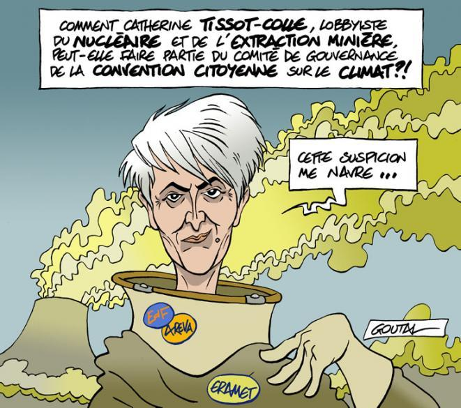 1-areva-convention-climat-ds-1