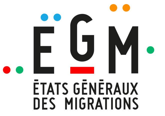 EGM États Généraux des Migrations