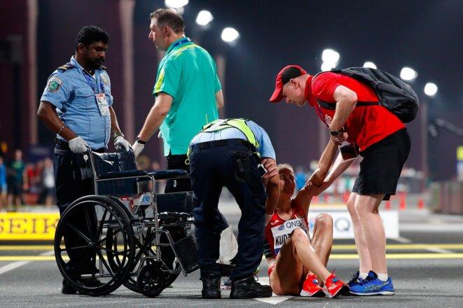 mondiaux-d-athletisme-dans-la-chaleur-du-qatar-le-cauchemar-des-sportifs