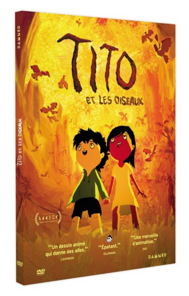 tito-et-les-oiseaux-dvd