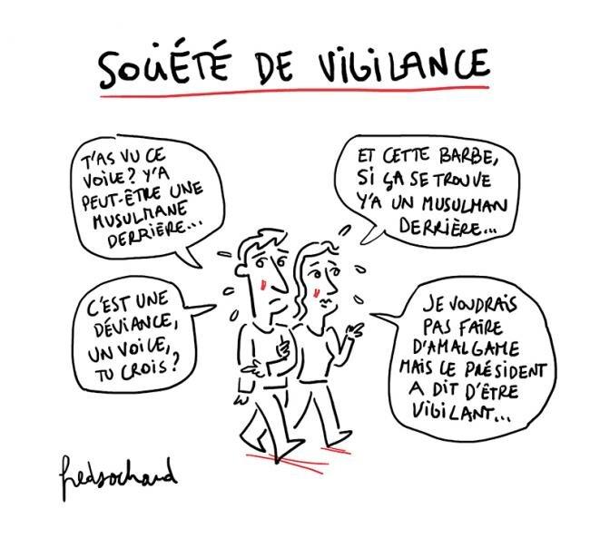 19-10-9-vigilance2-1