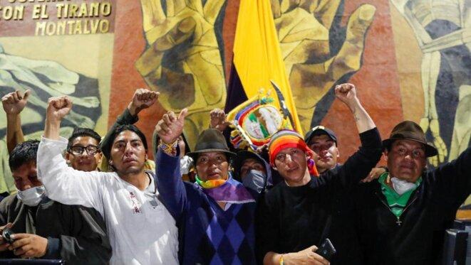 2019-10-08t204659z-94948038-rc1371f4f870-rtrmadp-3-ecuador-protests-0