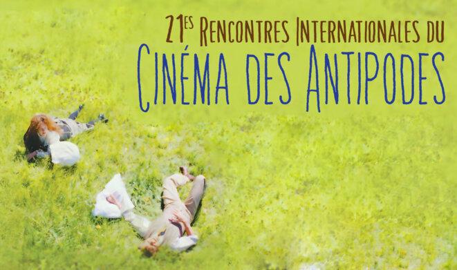 Entretien avec Bernard Bories : festival des cinémas des Antipodes à Saint-Tropez