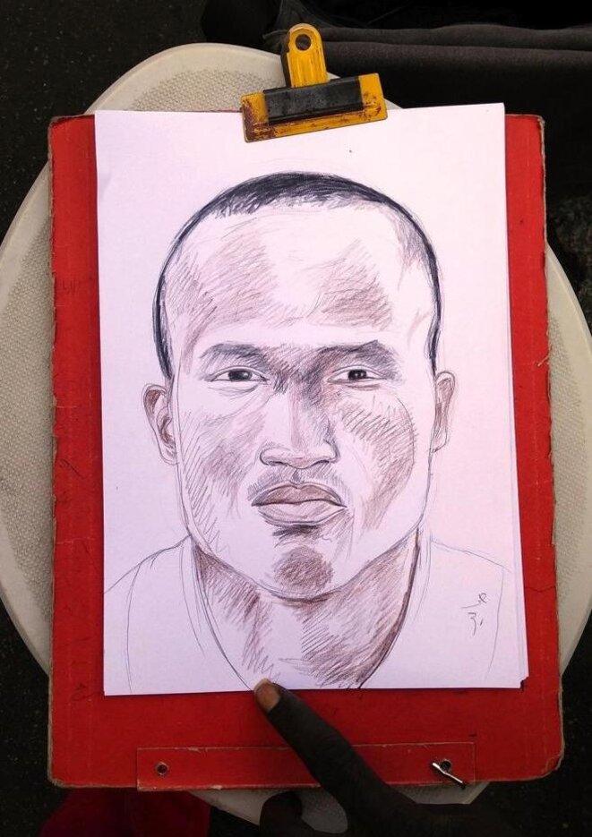 portrait-migrant