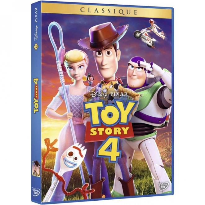 toy-story-4-8717418551230-0