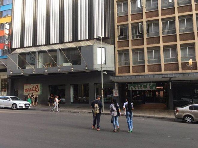 freddy-mulongo-hotelnzuziwambombo-3